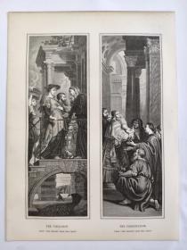 1862年 木口木刻 版画-02 190818