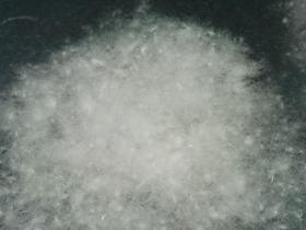 羽绒服羽绒填充物,原料羽绒 一斤