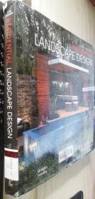 21st Century Residential Landscape Design(21stCentury Architecture)21世纪住宅景观设计