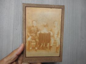 清末民国时期的三寸金莲老照片 三寸金莲照片 民国老照片 民国小脚女人照片