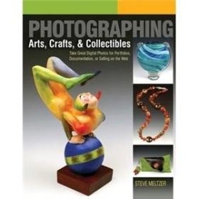 PhotographingArts,Crafts&Collectibles