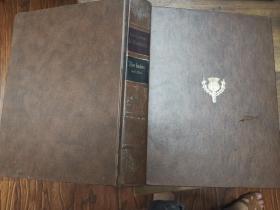 encyclopedia britannica vol1 index1-23