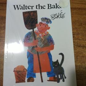Walter the Baker
