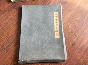 手绘中国宫廷扇,著名美术家王瑶绘画,当年价格是120买的,请看图