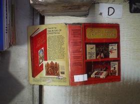 READER'S  DIGEST  CONDENSED  BOOKS   1973 VOL 5 《读者文摘》1973年第5卷  精装 (A01)