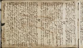 穆勒的世界旅行图记/Travel diary of Alsatian world traveler Georg Franz Müller,德语写作,内含大量彩色插图,本店此处销售的为该版本的仿古道林纸、彩色高清原大复制、无线胶装本。
