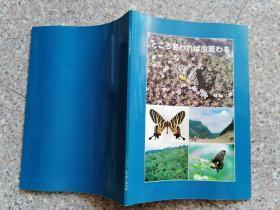 ところ変われば虫変わる : 世界のチョウ・クワガタ・カブトムシ展