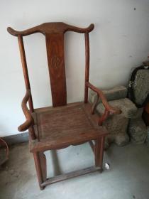 旧家具椅子150元