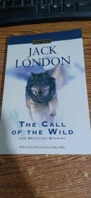 The Call of the Wild and Selected Stories