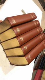 圣经文学选读