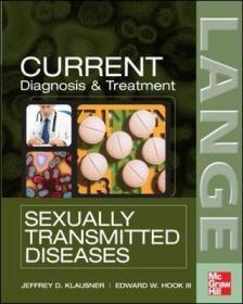 CURRENT DIAGNOSIS & TREATMENT SEXUALLY T