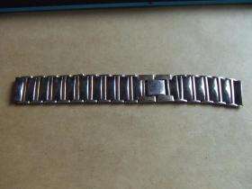 老手表:表链一条 (编号7)