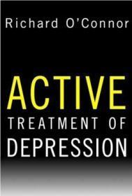 Active Treatment of Depression-积极治疗抑郁症