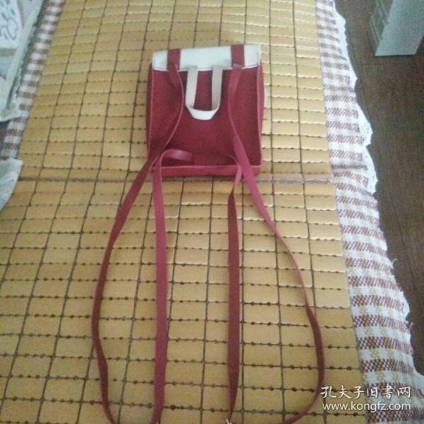 兒童手提式背包