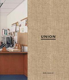【现货】Union