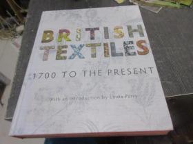 British Textiles  库2