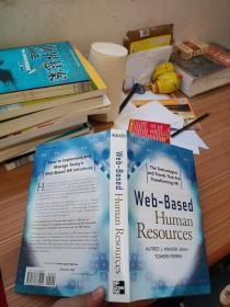 Web-BasedHumanResources