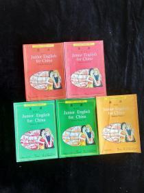 初中英语课本全套彩色版仅第一册上第二册上练习册有几个字其他均无写画