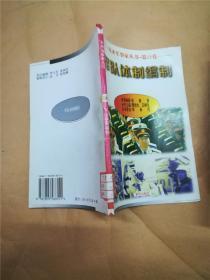 未来军事家丛书 第24卷 军队体制编制【馆藏】