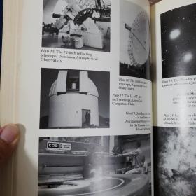 天文 科学 the stars belong to everyone how to enjoy astronomy
