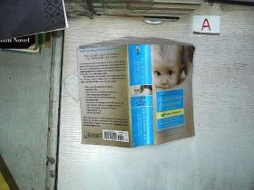 Dr. Spock's Baby and Child Care: 9th Edition    斯波克斯医生婴儿和儿童护理:第9版