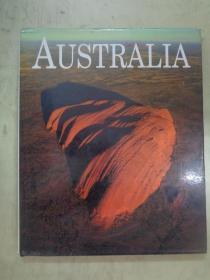 AUSTRALIA(澳大利亚)