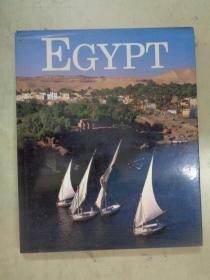 EGYPT(埃及)