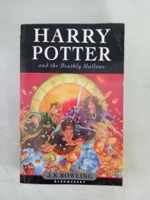 特价 !!HARRY POTTER
