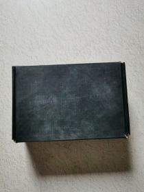 游戏王ZZ少年馆卡片 一盒77张塑料硬卡+430张纸卡共500张。