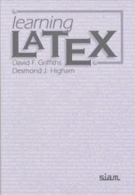Learning Latex
