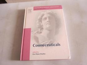 cosmeceuticals edited by zoe diana draelos