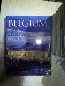 BELGIUM BELGIE BELGIQUE BELGIEN  比利时比利时比利时