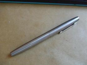 老钢笔:英雄 703