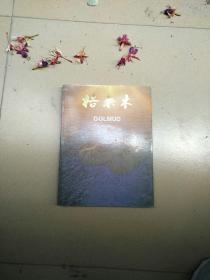 格尔木 画册