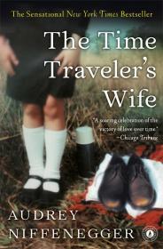 TheTimeTraveler'sWife时间旅行者的妻子