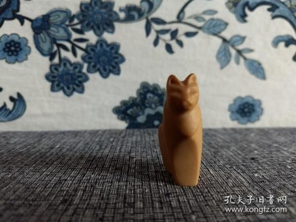 俗名:高腳貓