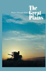 The Great Plains