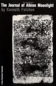 Journal Of Albion Moonlight