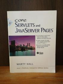 COVE SERVLETS AND JAVASERVER PAGES
