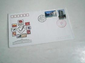中华全国集邮展览89.北京.