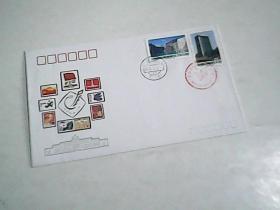 中华全国集邮展览89. 北京