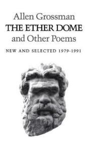 The Ether Dome And Other Poems