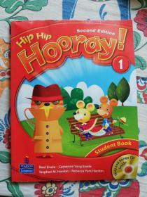 Hip.Hip.HOoray(1)