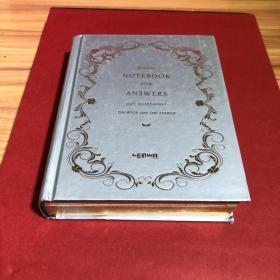 nottebook