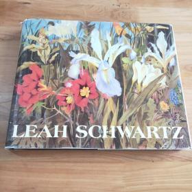 LEAH SCHWARTZ