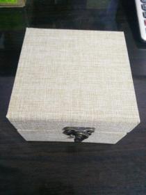 工艺品盒子