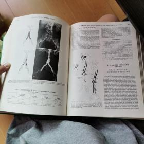 TEXTBOOK OF SURGERY the biological basis of modern surgical practice