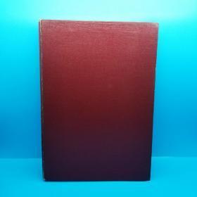 武林:1983年第7-12期(总第22-27期)六册合订精装本