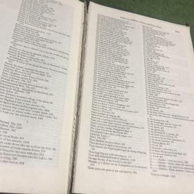 English Romantic Poetry And Prose Noyes