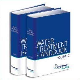 得利满水处理手册